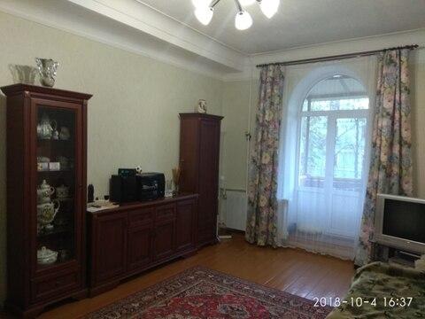 Продам 3-комн квартиру ул.Белинского,6 - Фото 3