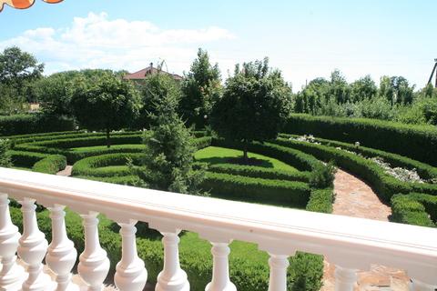 Продажа шикарного поместья, расположенного в пригороде Черкасс - Фото 5
