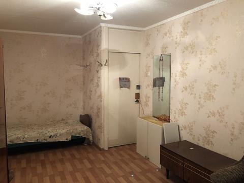 Комната в 2-х к. кв. - Фото 4