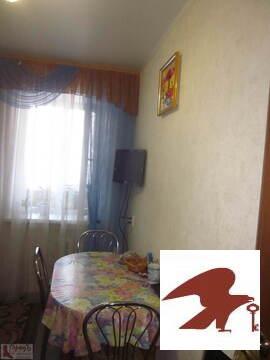 Квартира, ул. Латышских Стрелков, д.1 - Фото 3