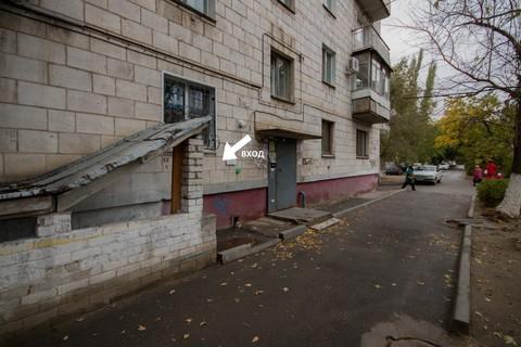 Сдается помещение ул Краснослободская 19 - Фото 1