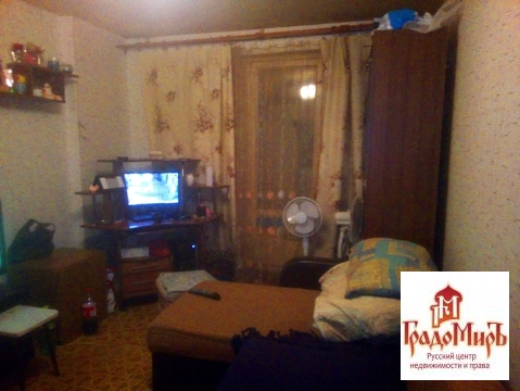 Продается квартира, Мытищи г, 59.4м2 - Фото 3