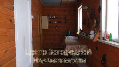 Дом, Киевское ш, Калужское ш, 110 км от МКАД, Дубровка д. Киевское . - Фото 2