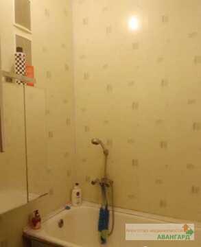 Продается комната, Электросталь, 9м2 - Фото 5