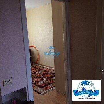 Квартира с очень хорошей планировкой - Фото 3