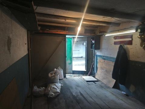 Продам гараж в районе Шарташского рынка. - Фото 2