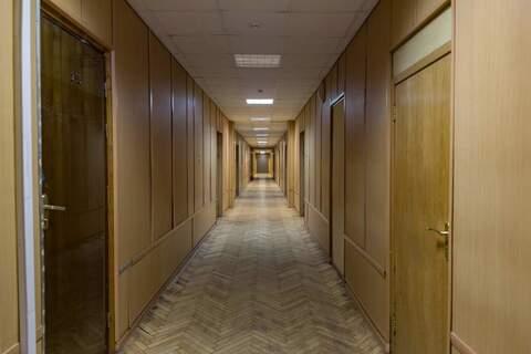Сдается офис 76.38 м2, м2/год - Фото 4