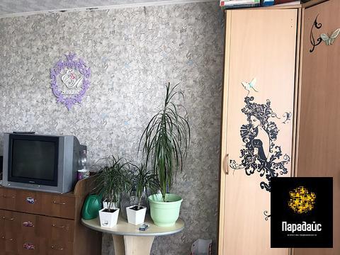 Продается 3-х комн.кв. в Зеленограде (к.1136) - Фото 4