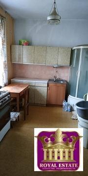 Продается квартира Респ Крым, г Симферополь, ул Проездная, д 4 - Фото 5