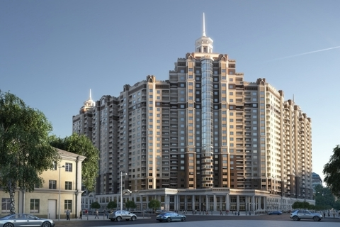Продажа квартиры, Воронеж, Ул. Куколкина - Фото 1