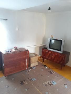 Продажа: 1 эт. жилой дом, ул. Медная - Фото 2