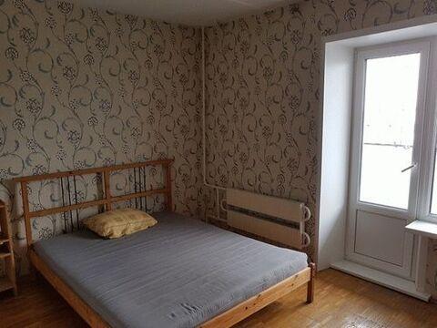 Продажа квартиры, м. Павелецкая, Большая Пионерская - Фото 3