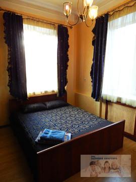 Продам 2-х комнатную квартиру в центре Саратова - район липок - Фото 3