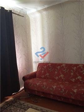 Комната по адресу М.Горького 40 - Фото 3