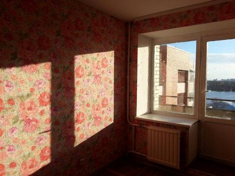 Продам видовую 2-х комнатную квартиру на Выборгском ш. 23к.2 - Фото 5
