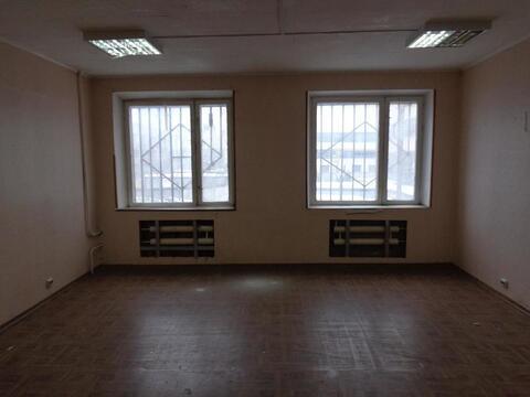 Аренда офиса, Улица Маршала Прошлякова - Фото 3