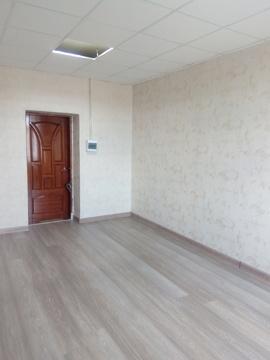 Офис 25 м2 двухкомнатный - Фото 3