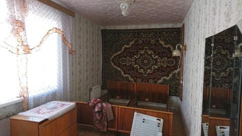 Продаётся 2-ая квартира на Степаняна - Фото 5