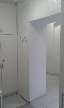 Нежилое помещение,60 кв.м. в центре города - Фото 5