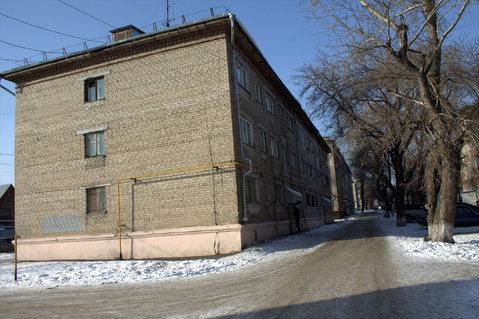 Комната в секции пер. Малый Прудской - Фото 2