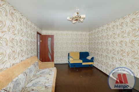 Квартира, ул. Дружная, д.3 - Фото 1