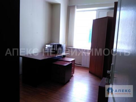 Аренда помещения 255 м2 под офис, рабочее место, Мытищи Ярославское . - Фото 5