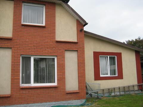 Продается дом по ул. Ломоносова - Фото 2
