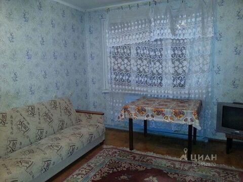 Аренда квартиры, Ижевск, Улица А.Н. Сабурова - Фото 1