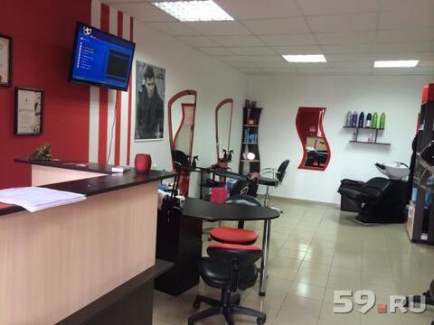 Офис на Докучаева 38 - Фото 2