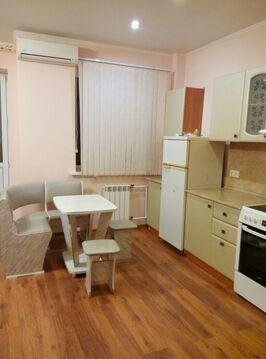 Продаётся однокомнатная квартира-студия Щёлково Свердловский, фото 3