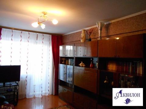 Продаю 3-комнатную квартиру у Ленинского рынка - Фото 4