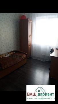 Продажа квартиры, Новокузнецк, Авиаторов пр-кт. - Фото 2