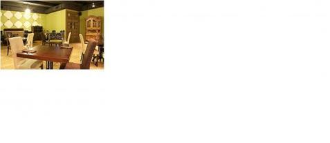 Продажа Ресторан 580 кв.м. - Фото 3