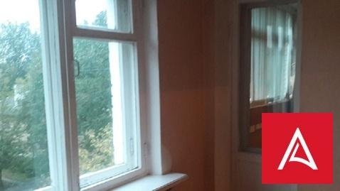 2.х комнатная квартира г. Электросталь, ул. Трудовая, д. 26 - Фото 4