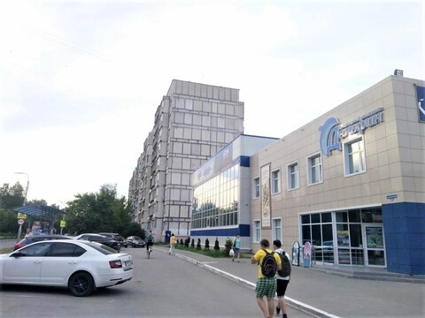 Сдается 1 комнатная квартира в Канищево - Фото 1