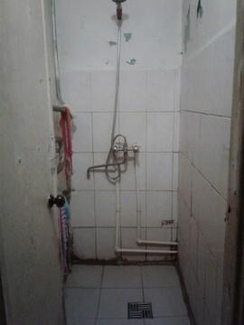 Комната в 4комн.квартире на Добрынина,22 - Фото 3