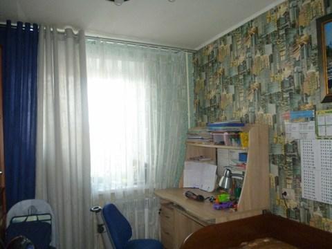 Продам 4-комнатную квартиру по ул. У. Громовой, 2 - Фото 1