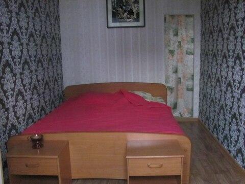 2 ком квартира 13мкр35 - Фото 3