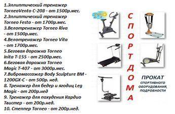 Продажа готового бизнеса, Киров, Ул. Тимирязева - Фото 1