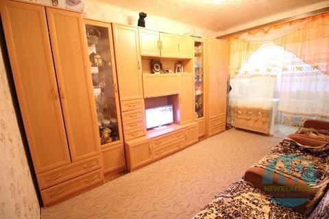 Продается комната 15.7 м на Коломенском проезде - Фото 1