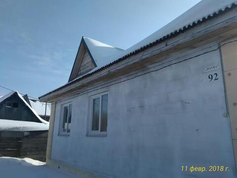 Продажа дома, Иркутск, - - Фото 5
