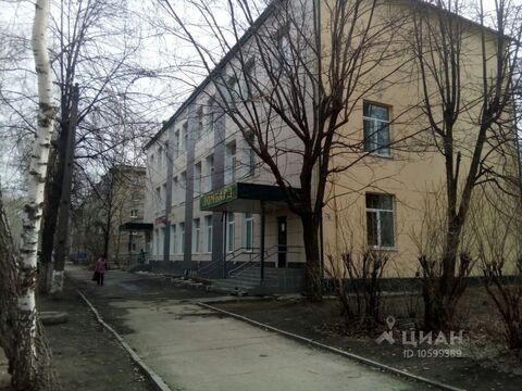 Аренда торгового помещения, Ульяновск, Московское ш. - Фото 2