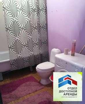 Квартира ул. Петухова 14 - Фото 3