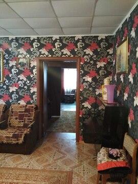 Продажа частного дома в Ямном Рамонский район Воронежской области - Фото 5