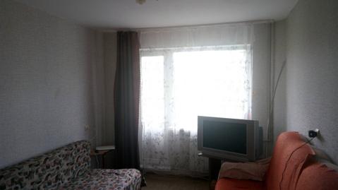 Нижний Новгород, Нижний Новгород, Ванеева ул, д.116, 3-комнатная . - Фото 3