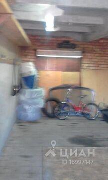 Продажа гаража, Пенза, Ул. Онежская - Фото 2