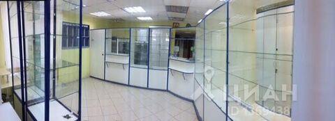 Продажа офиса, Казань, м. Яшьлек, Ул. Сабан - Фото 2