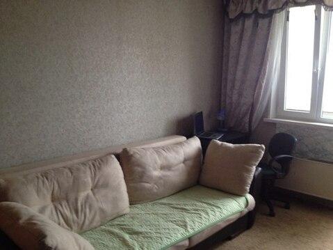 Сдается комната платежеспособной - Фото 1
