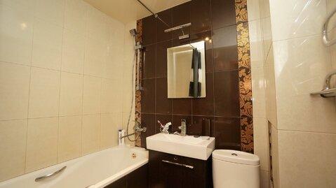 Купить однокомнатную квартиру в развитом районе по низкой цене. - Фото 5