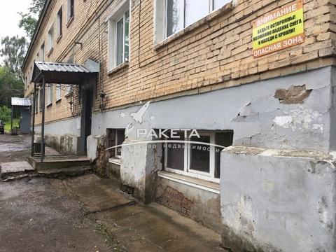 Продажа псн, Ижевск, Ул. Кирзаводская - Фото 2